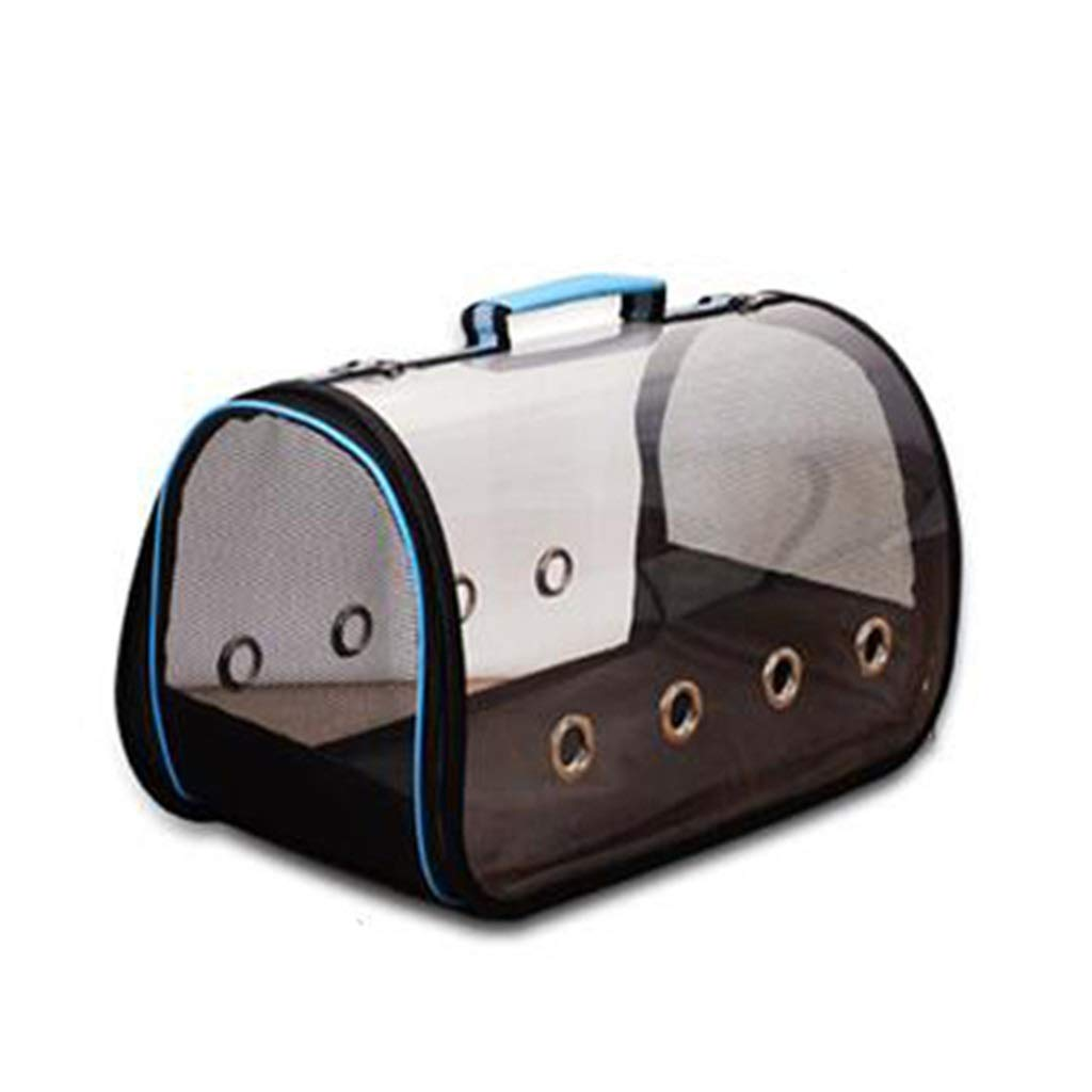 452326 Portable Pet Bag Out Of Space Capsule, Pet Pack Dog Pack Bag, Cat Bag, Cat Cage Space Bag