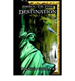 img - for America-The Final Destination [ AMERICA-THE FINAL DESTINATION ] BY Costin P. E., Rea-Silvia ( Author ) Paperback on Feb-13-2006 book / textbook / text book