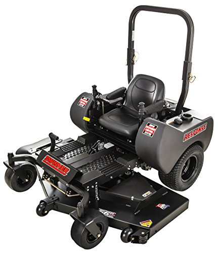 Swisher ZTR2366KA Response Gen 2-23 HP/66 in. Kawasaki ZTR Zero Turn Mower, 66