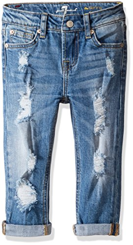 7-for-all-mankind-little-girls-ankle-length-distressed-skinny-crop-and-roll-capri-jean-rigid-blue-or