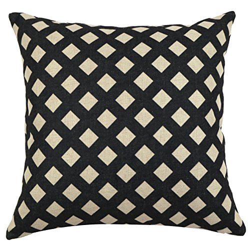 Geometric Pillowslip Pillowcase Christmas Decorative product image