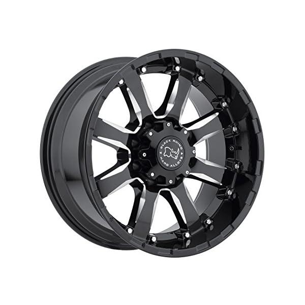 Black-Rhino-SIERRA-Black-Wheel-17x98x165mm12mm-offset