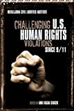 Challenging US Human Rights Violations Since 9/11