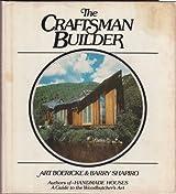 The Craftsman Builder