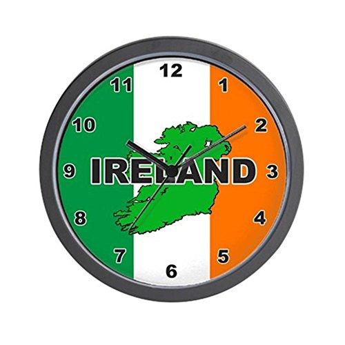 - CafePress - Irish - Unique Decorative 10
