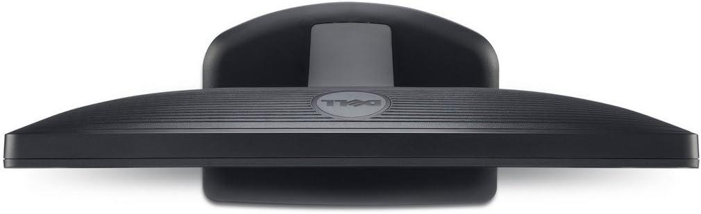 Dell E Series E1913 19 LED LCD Monitor