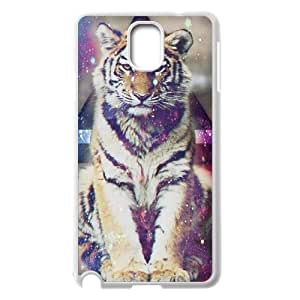 Tiger Original New Print DIY Phone Case for Samsung Galaxy Note 3 N9000,personalized case cover ygtg538661 by icecream design