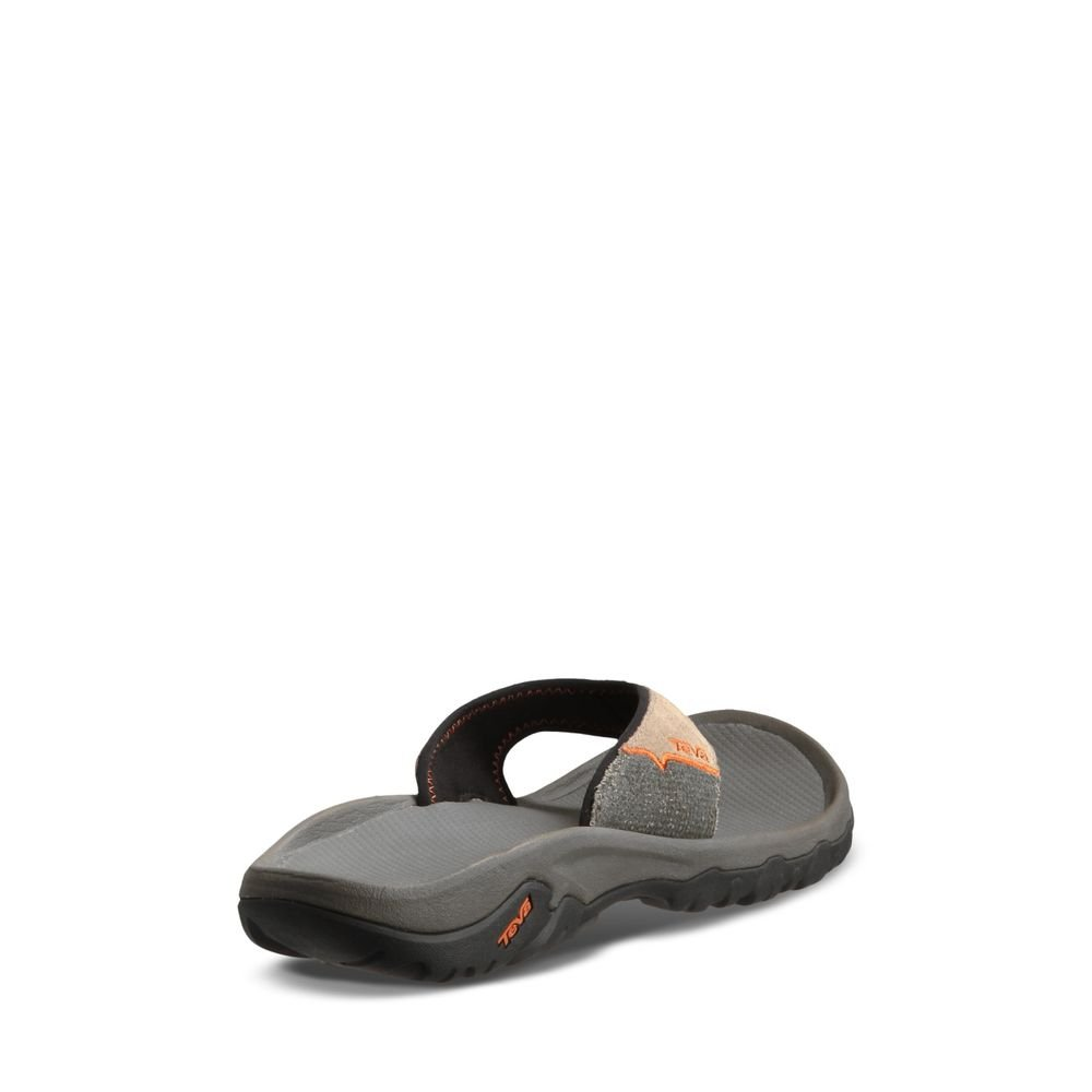 f195c1c66043 Teva Men s Katavi Thong Outdoor Sandal