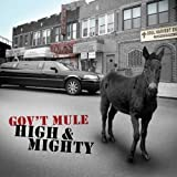 High & Mighty by ATO Records (2006-08-22)