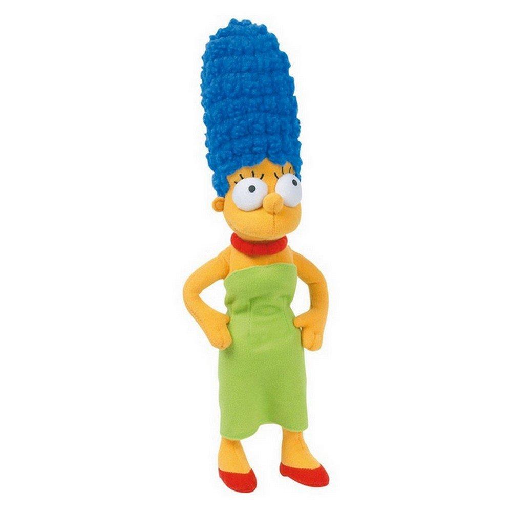 GUIZMAX Peluche Marge Simpson 38 cm la Simpsonshttps://amzn.to/2UulxCt