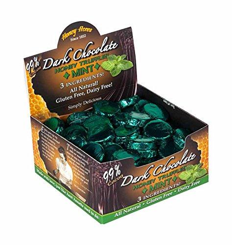 Honey Acres Chocolate Mints