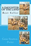 A Daughter of the Land: Best Seller