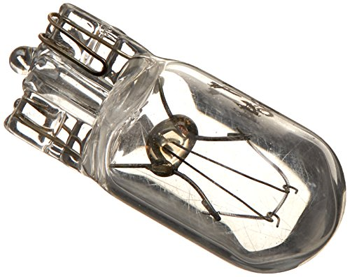 PHILIPS 194LLB2 Longer Life Mini Bulb ()