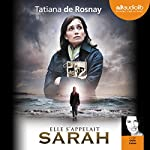 Elle s'appelait Sarah | Tatiana de Rosnay