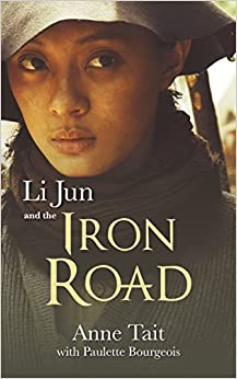 Descargar Utorrent En Español Li Jun And The Iron Road Formato PDF