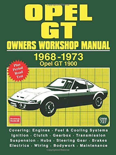opel-gt-ab-workshop-manual-brooklands-books