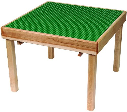 ... TableBuy Now LEGO Education Flip Top Playtable