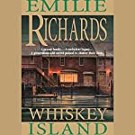 Whiskey Island | Emilie Richards
