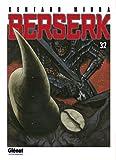 Berserk, Vol. 32
