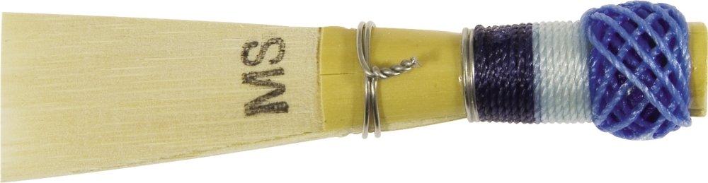 Marlin Lesher Bassoon Reed Medium Hard L701MH