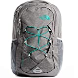 #9: The North Face Women's Jester Backpack