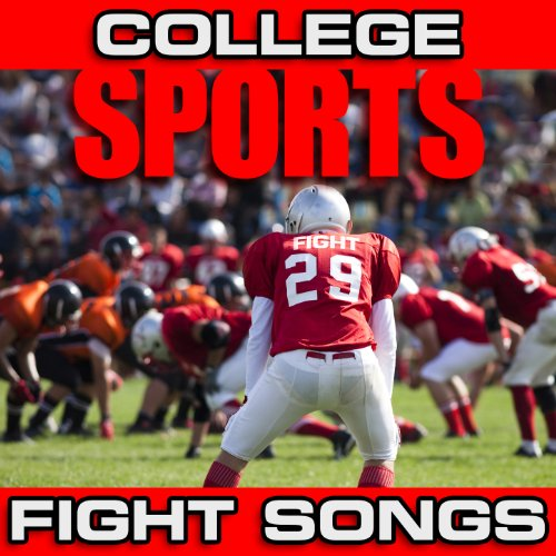 Auburn Fight Song