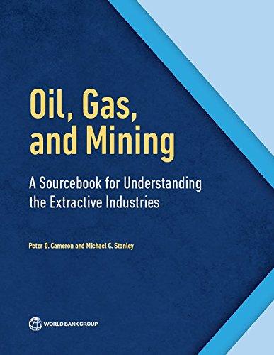 oil and gas economics - 7