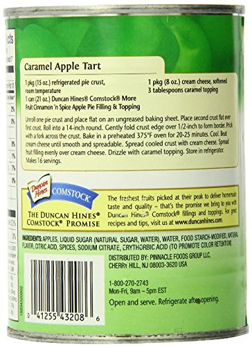 Comstock-Pie-Filling-and-Topping-Cinnamon-and-Spice-Apple-21-Ounce