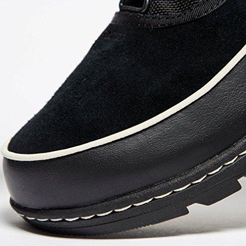 Torino Sorel Black Black Women's Women's Boots Torino Boots Sorel 7Y7qA