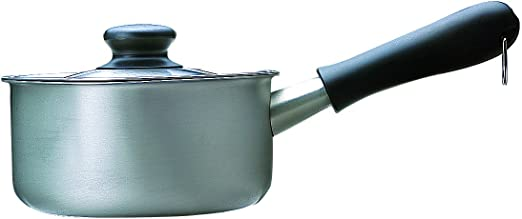 Sori Yanagi kitchen Stainless Steel tools S  3pcs 312009 JApan