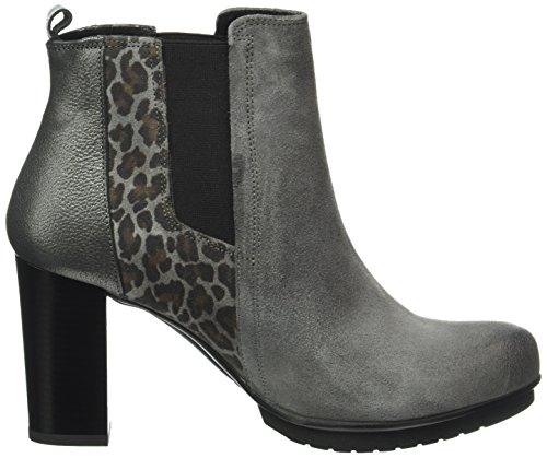 Damen Marc Shoes Stiefel Edina Kurzschaft 8nFq1