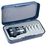 TTC Optical Comparator - Model: #FX7-5 MAGNIFICATION: 7X