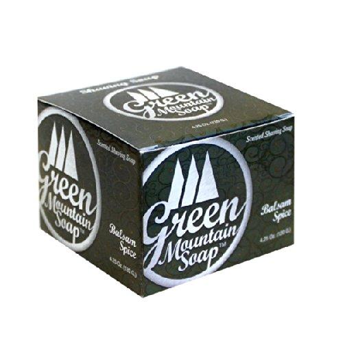 Green Mountain Skin Care - 2
