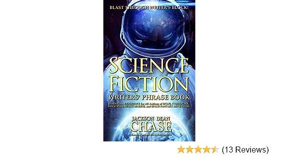 Sci Fi Faction Name Generator
