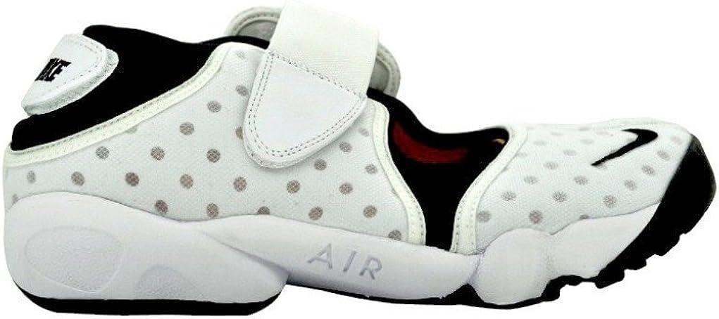 Nike Mens Air Rift 308662-116 Size