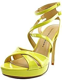 Women's Highlight Dress Sandal