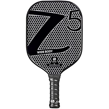 Amazon.com: Onix Composite Z5 Paleta de Pickleball cuenta ...