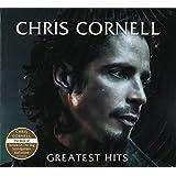 CHRIS CORNELL GREATEST HITS [2CD]