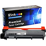 E-Z Ink (TM) Compatible Toner Cartridge Replacement for Brother TN630 TN660 High Yield (1 Black) Works With HL-L2320D HL-L2380DW HL-L2340DW MFC-L2700DW MFC-L2720DW MFC-L2740DW MFC-L2707DW Printer
