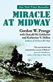 img - for Miracle at Midway book / textbook / text book