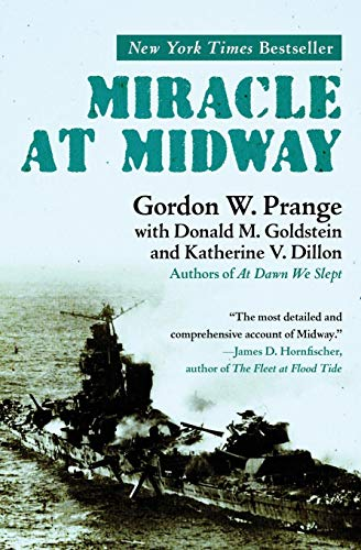 Miracle at Midway