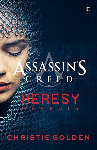 assassin's creed libro pdf gratis