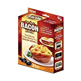 Perfect Bacon Bowl Bowls 2 / Pack by Wow Bacon