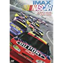 NASCAR - The IMAX Experience