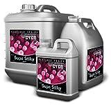 Cyco Platinum Series Supa Stiky 5 L
