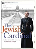 Best Jewish As - The Jewish Cardinal (Version française) Review