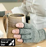 IMAK Compression Arthritis Gloves- Premium