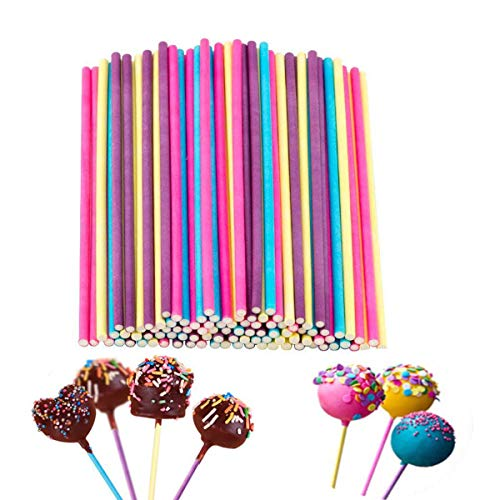 Candy Making Accessories