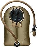 Camelbak 100 Ounce Mil-Spec Antidote Reservoir Short 90854