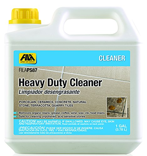 fila-ps87-heavy-duty-cleaner-for-acid-sensitive-stone-1-gallon-378-lt